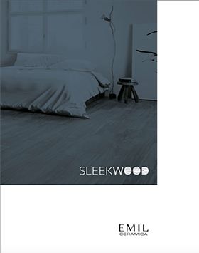 Sleekwood-catalogo-3255